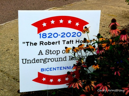 180-Underground-Railroad-Uxbridge-GAR_083120_174