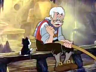 Gippetto