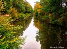 180-Canal-in-Autumn-Foliage-GAR_092420_289