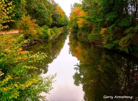 180-Canal-in-Autumn-Foliage-GAR_092420_289