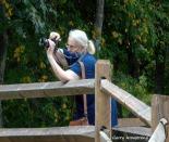 180-Marilyn-Photography-Foliage-GAR_092420_241