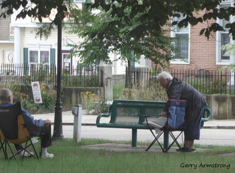 180-Seniors-on-the-Common-4-Uxbridge-GAR_083120_153
