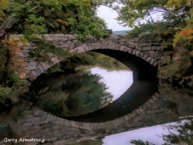 180-Stone-Bridge-Foliage-GAR_092420_294
