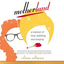 Altman's book