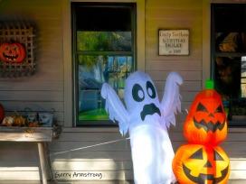 180-Halloween-Gar-Downtown_102320_010