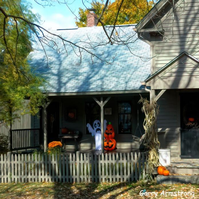 180-Square-Shadows-Halloween-Gar-Downtown_102320_003