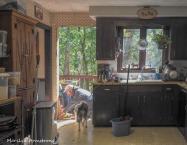 300-duke-kitchen-door-swap_100820_108