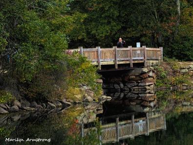 300-photographer-on-bridge-early-foliage-mar_092420_026