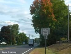 180-Autumn-Road-Gar-Fall-River-Bend_091820_0206