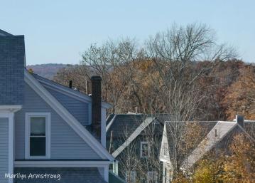 180-Rooftops-Late-FallUMass_110920_0073
