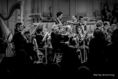 180-String-Section-Pops-12-11-14_047