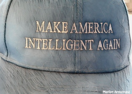 300-Cap-Make-America-Intelligent_111620_0014