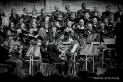 72-BW-Chorus-12-Days-Pops-12-11-14_097