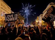 Biden-Celebration-11-7-2020_005