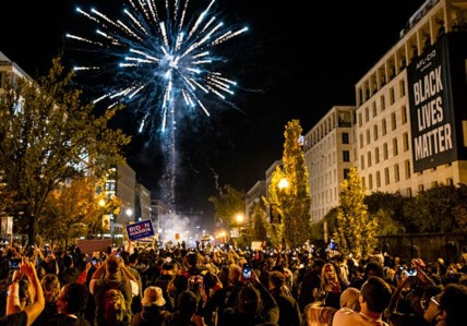 biden-celebrations_11-8-2020_008