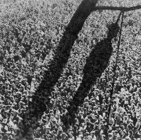 shadow-lynching-people-crowd-image-NAACP