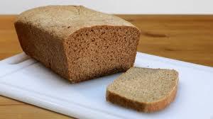 Whole-Wheat-2