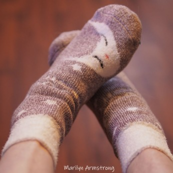 300-square-new-sock-slippers-christmas-gifts_122820_0007.