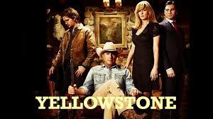 Yellowstone-Header