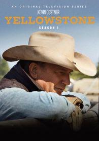 Yellowstone Series