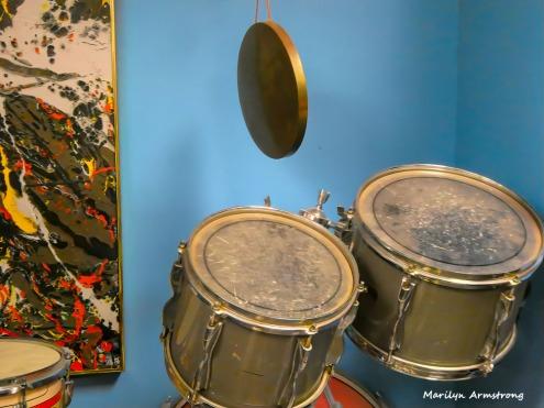 180-Drums_1-13_011321_0062