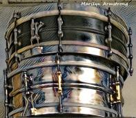 180-Drums_1-13_011321_0069