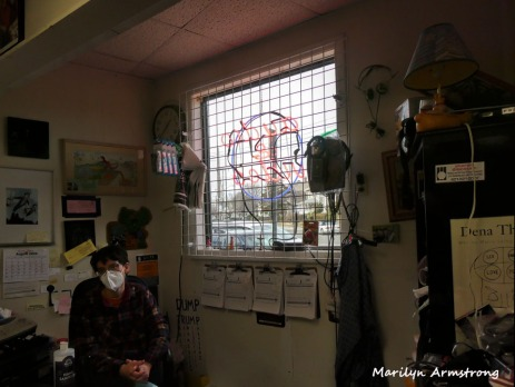 180-Shop-Owner-Front-Window_1-13_011321_0079