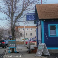 180-Square-CBD-Coffeehouse-Providence-1-13_011321_0056