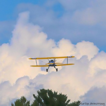 180-Square-Flying-Tuskegee-Airmen-090917_054