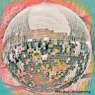 180-Square-Shiny-Disco-Ball-13011321_0174