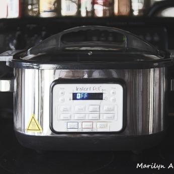 300-marker-instant-pot_kitchen-012421_0001