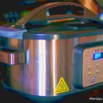300-paint-instant-pot_kitchen-012421_0002