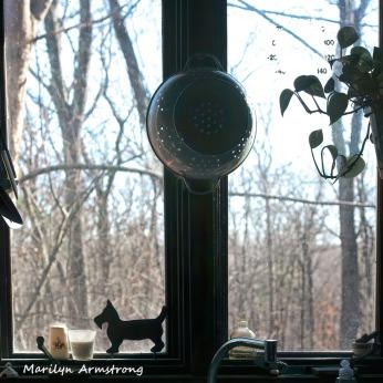 300-window-winter-kitchen_012421_0005