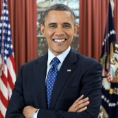 barack_obama square smaller