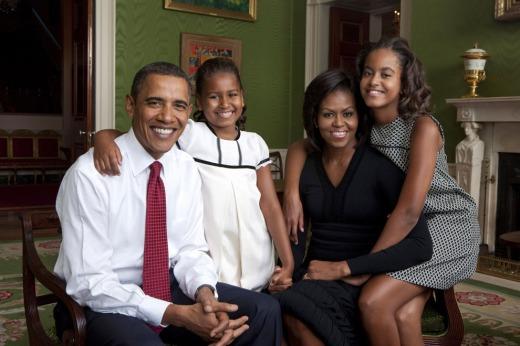 Obama family-Smaller