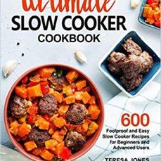 Ultimate-slow-cooker