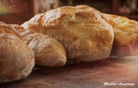 300-french-bread_021521_0001