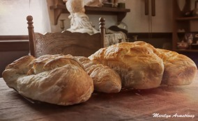 300-french-bread_021521_0009
