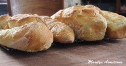 300-french-bread_021521_0010