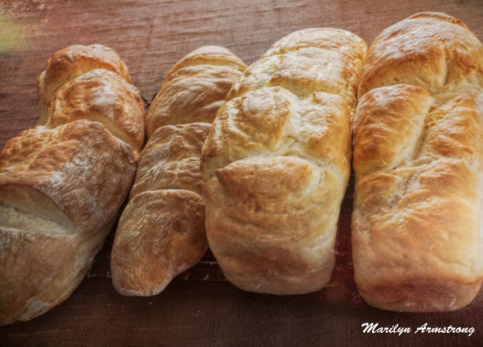 300-french-bread_021521_0012