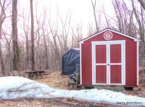 180-Backyard-Warm-Day-in-March-GAR_031121_016