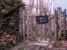 180-Front-Gate-Warm-Day-in-March-GAR_031121_012