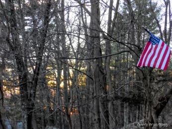 180-Sunset,-Flag-Warm-Day-in-March-GAR_031121_003