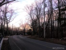 180-Sunset-Warm-Day-in-March-GAR_031121_017
