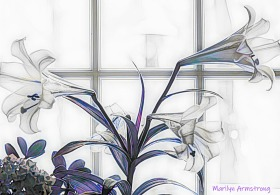 300-sketch-four-easter-lilies__041321_112