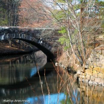 300-square-spring-half-stone-bridge-mar___040921_026